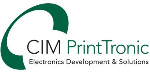 CIM-printtronic.dk